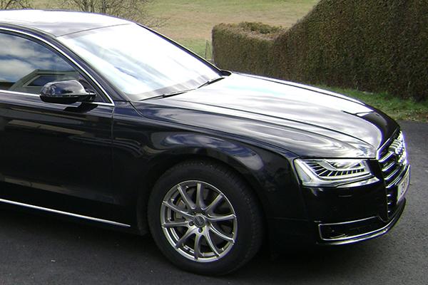 Audi-600x400