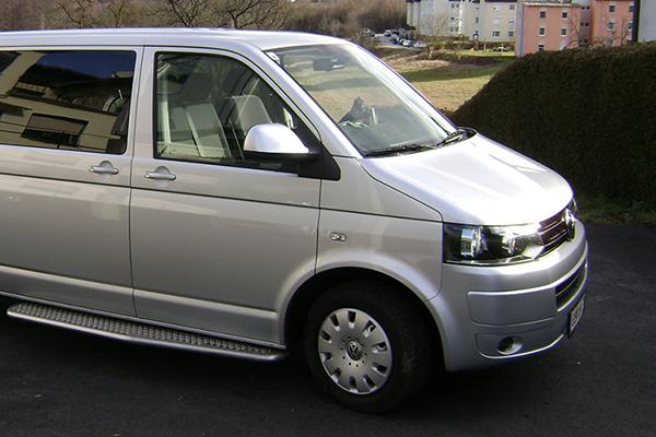 Bus-600x400
