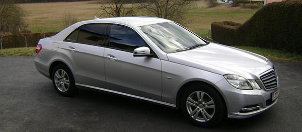 Mercedes121