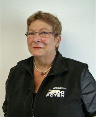 Petra Gigler-Poten